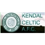Kendal Celtic AFC