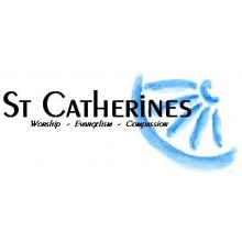 St Catherine's Church - Pontypridd