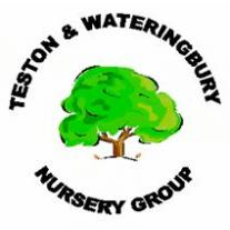 Teston and Wateringbury Preschool