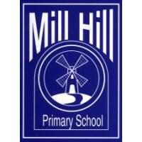 Mill Hill Primary School - Sunderland