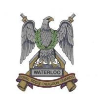 1 troop ScotsDG (ACF)