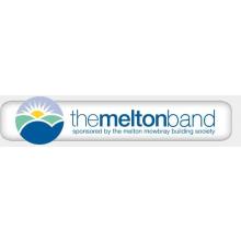 The Melton Band