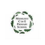 Midhurst Primary School PTA