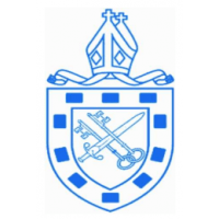 St Lawrence C of E Junior School - East Molesey