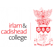 Irlam And Cadishead College - Manchester