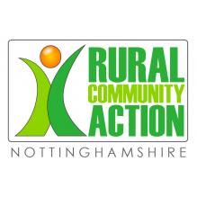 Rural Community Action Nottinghamshire