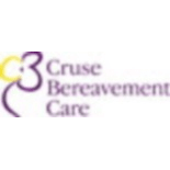 Cruse Bereavement Care New Forest Area cause logo