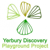 Yerbury Home School Association - Islington cause logo