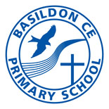 Basildon School Association - Reading