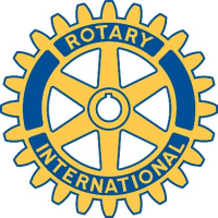 Rotary Club of North Wirral
