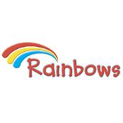 18th Derby Rainbows
