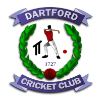 Dartford Cricket Club
