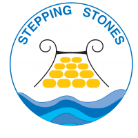 Stepping Stones Family Support Project Ltd