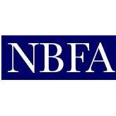 NBFA Assisting the Elderly
