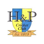 Ham and Petersham Cricket Club Clubhouse Appeal