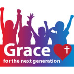 Grace for the Next Generation
