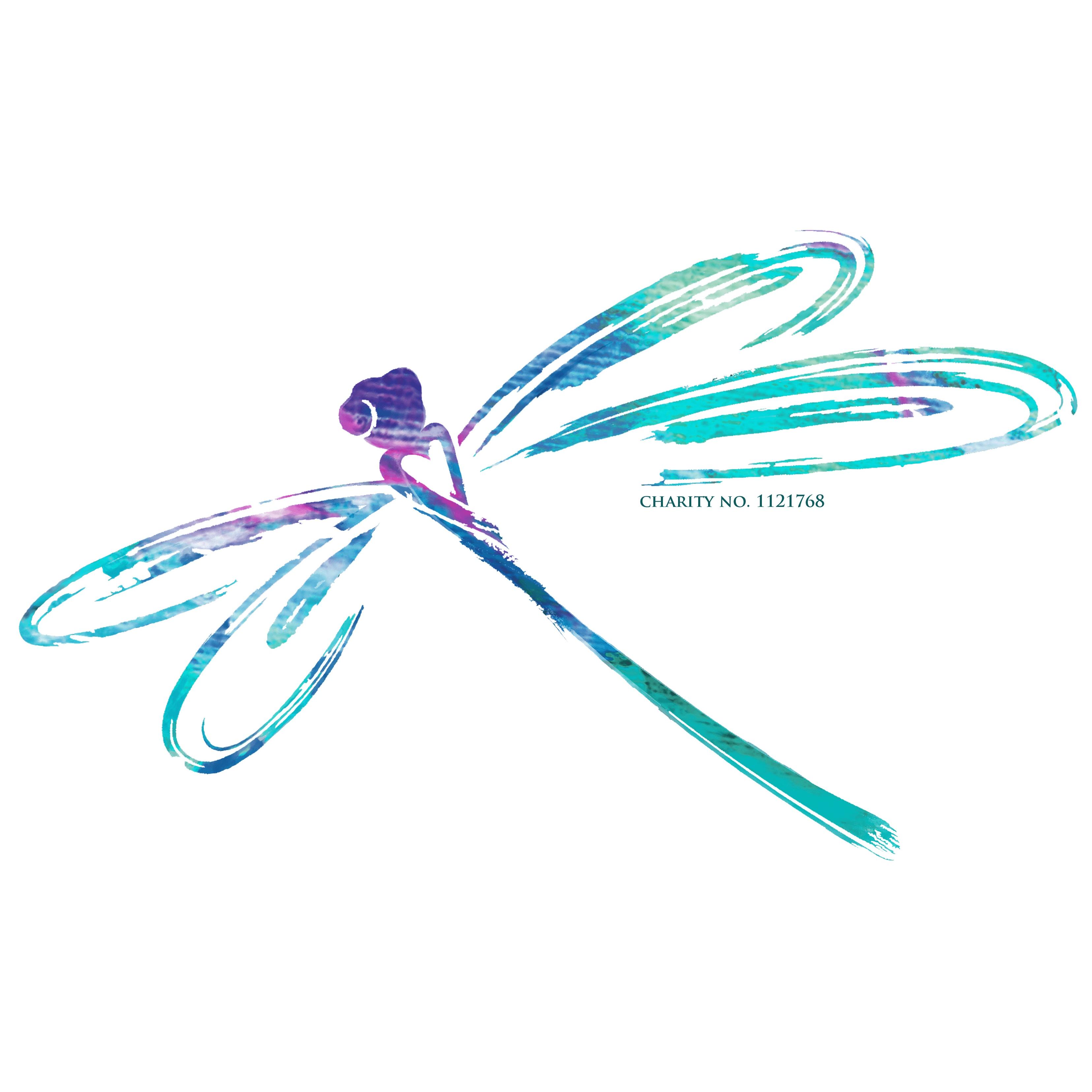 Dragonfly Cancer Trust