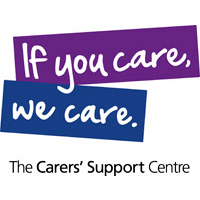 The Carers Support Centre - Bristol