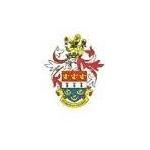 Blyth Town Lions U15