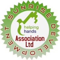 Sunrise Development Association Limited