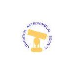 Loughton Astronomical Society