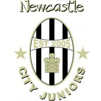 Newcastle City Juniors Football Club