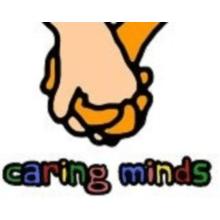 Caring Minds C.I.C.