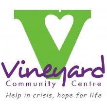 Vineyard Community Centre