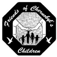 Friends of Chernobyl's Children (Silverdale and Arnside)