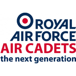 Hampshire & IOW Wing Air Training Corps - Air Cadets