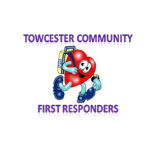 Towcester Community Responders
