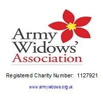 Army Widows Association