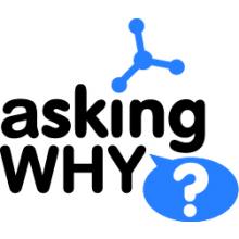 askingWHY