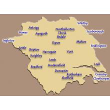 Yorkshire Home Educators
