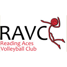 Reading Aces Volleyball Club