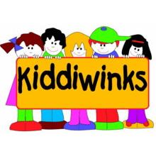 Kiddiwinks Playgroup & 2's Group - Kemnay cause logo