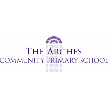 Friends of The Arches - Chester