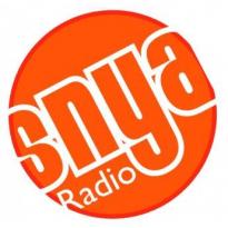 SNYA Radio