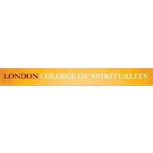 London College of Spirituality