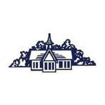 Balcombe C E (C) School - Haywards Heath