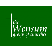 The Wensum Group of Churches