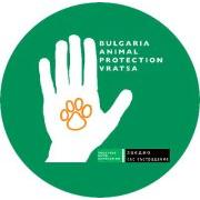 Bulgaria Animal Protection