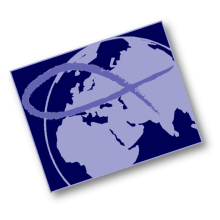 Steadfast Global