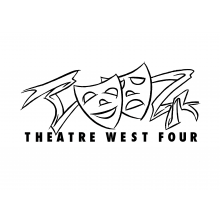 Theatre West Four