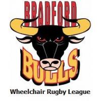 Bradford Bulls Wheelchair Rugby League Club