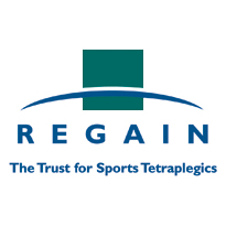 Regain Sports Charity