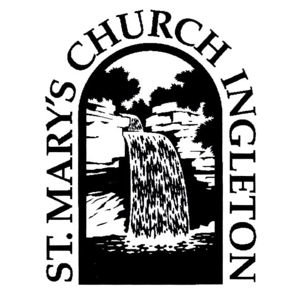 St Mary's Church, Ingleton