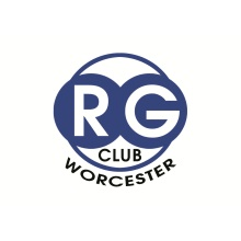 Rhythmic Gymnastics Club Worcester