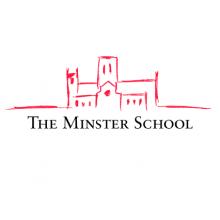 The Minster School - York