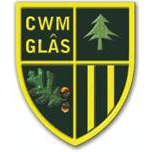 Cwm Glas Primary School, Winchwen